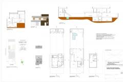 arquitetonica01-g