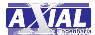 Axial Engenharia, Projetos e Construções