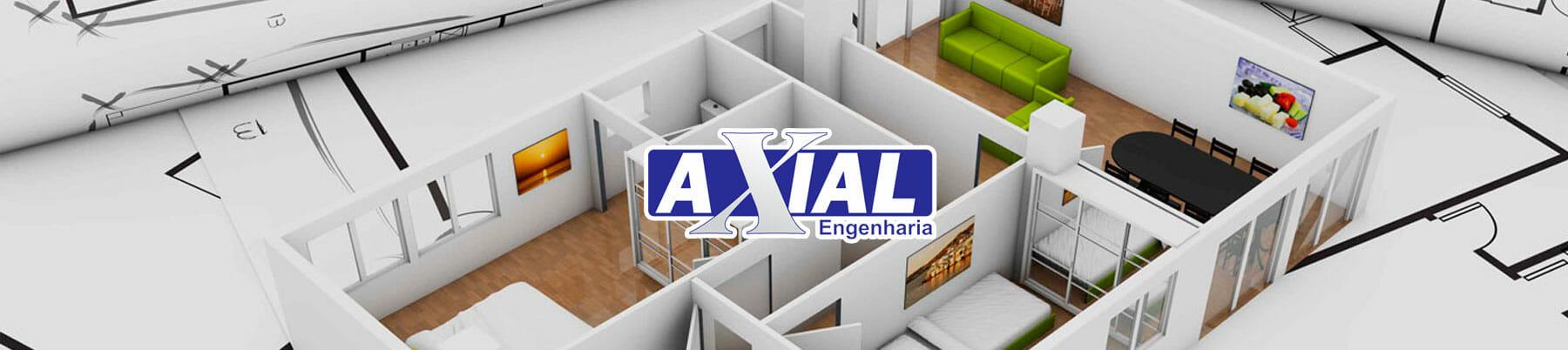 Axial Engenharia